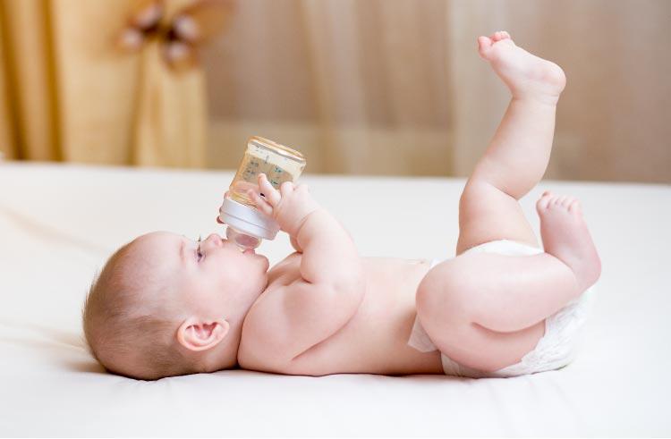 赤ちゃん・介護用品